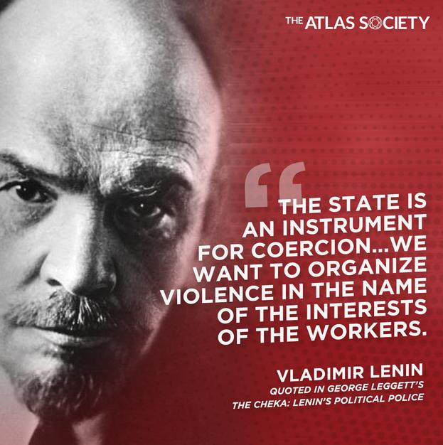 TAS_SOCIALISM_LENIN1 (1).png