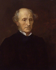 J.S. Mill on objectivity in education