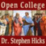 OpenCollegePod.jpg