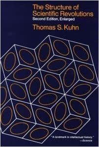 Thomas Kuhn's challenge of the possibility of objective truth in science