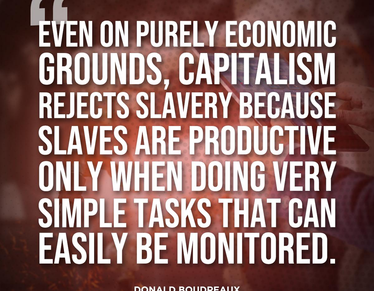 TAS_SLAVERY_R_10.png
