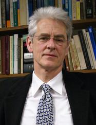Dr. David Kelley on metaphysical and epistemological objectivity