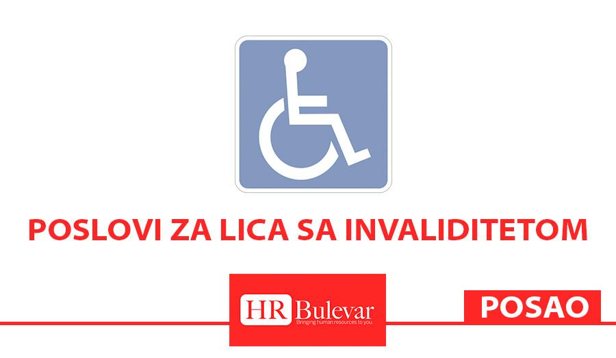Ustupanje radnika, Outstaffing, Privremeno zapošljavanje, Staff leasing, Poslovi: Vozaci viljuskara - viljuskaristi | Beograd