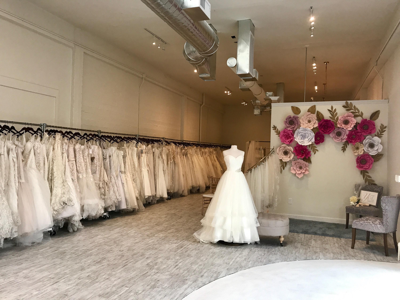 Brides Of CA