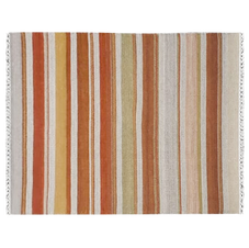 Kelim Stripe