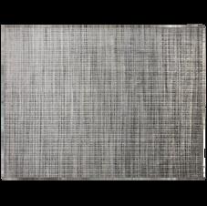 Valência Grey