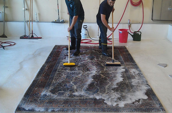 Cleaning-101-How-to-Clean-an-Area-Rug-787x519-1.jpeg