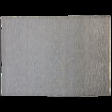 Grass Silver