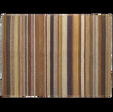 Kelim Mix Stripe