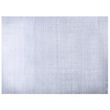Silk Off White