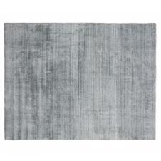 Silky Grey