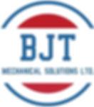 BJT Mechanical Solutions Ltd.jpg