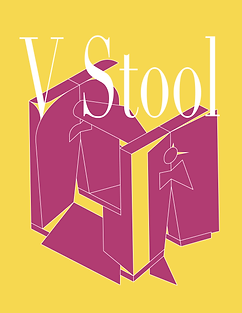 abstract_vstool poster yellow 2-01.png