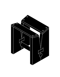 axon assembled vstool-01.png