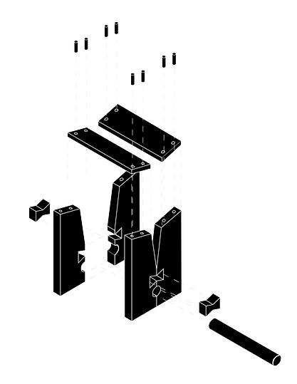 v stool transparencies-01.png