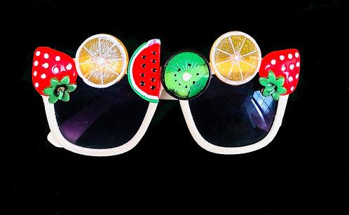 LSC Juicy Fruit Sunnies