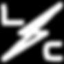 LSC nice logo3.png