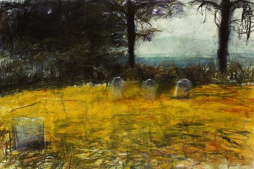 Huson Cemetery