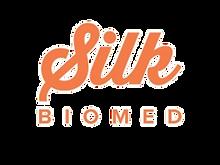 Silk%20biomed%20logo_edited.png