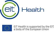 eit Health logotype.jpg