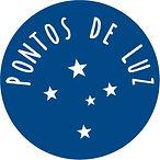 LOGOS_PDL.jpg