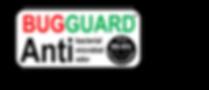 BugGuard Logo - LARGE.png