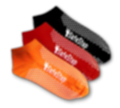 SafeStep Socks 3 colours combined.png