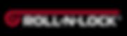 RNL-Header-logo.png