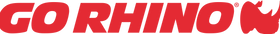 NEWGORHINO_Logo.png