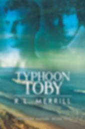 TyphoonTobyFS_V2.jpg