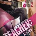 Teacher_Two_Ebook_Final.jpg