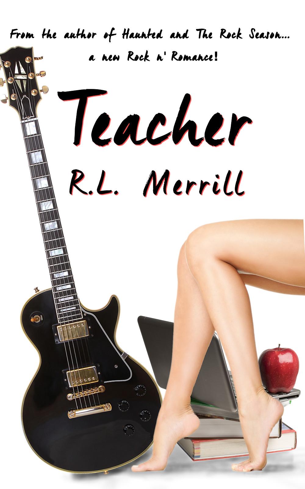 Teacher cover.jpg