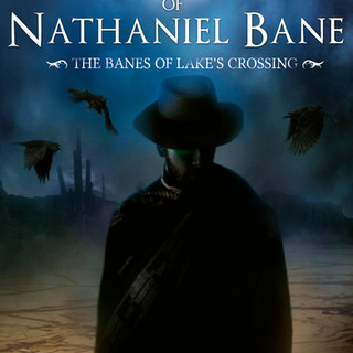 The Redemption of Nathaniel Bane_Ebook.j