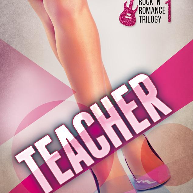 Teacher_One_Ebook_Final.jpg