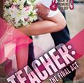 Teacher_Three_Ebook_Final.jpg