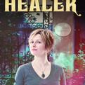 Healer Havenhart Book One Ebook Cover.jp