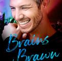 Brains and Brawn Ebook.jpg