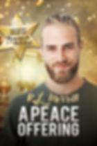PeaceOffering[A]FS_v1.jpg