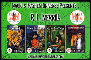 MMU Oct 202 Release - Merrill - Series G