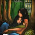 D2D UPLOAD COVER- Merrill RL - Gator Me