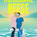 HurricaneReese_Digital_HighRes.jpg