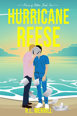 HurricaneReese_Digital_HighRes.jpg