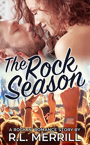 THE ROCK SEASON.jpg