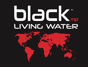 BlackMP Logo white w world-1@2x.jpg