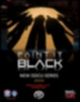 PAINT IT BLACK - POSTER.jpg