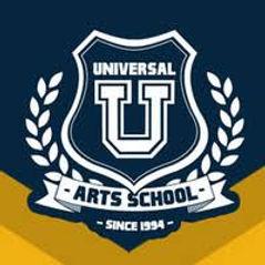 UA-LOGO.jpg