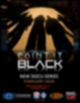 PAINTED BLACK - POSTER.jpg