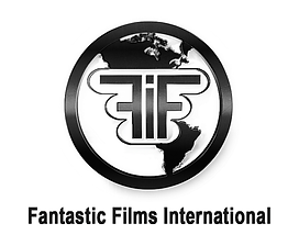 FFI logo-2017-W 01.png