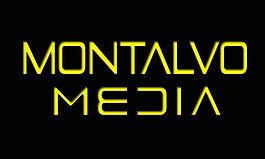 MONTALVO MEDIA-1.jpg