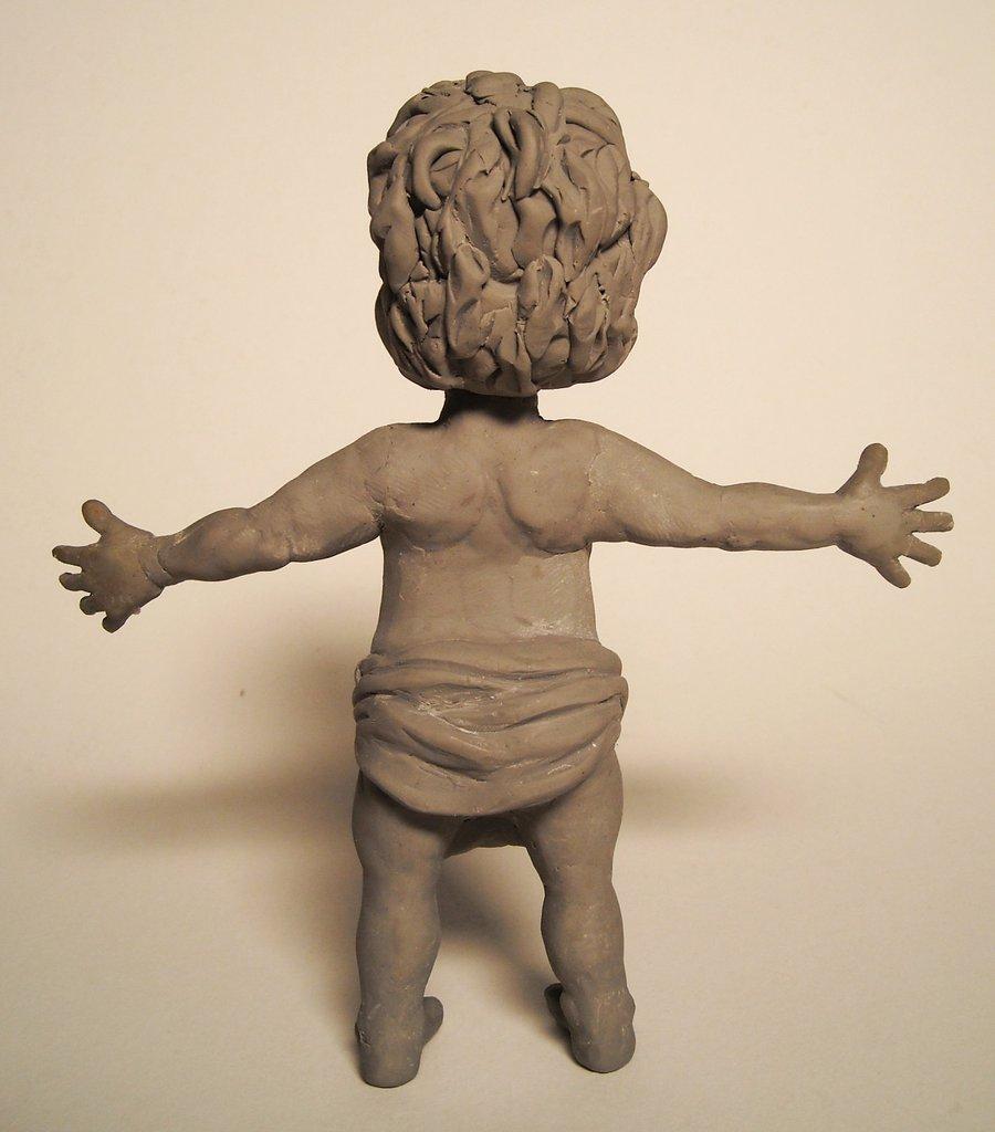 cherub-rear